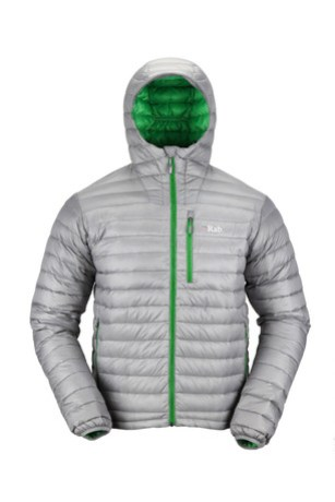 four-down-jackets-rab1.jpg