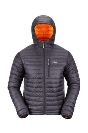 four-down-jackets-rab2.jpg