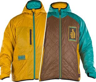 four-down-jackets-trew1.jpg