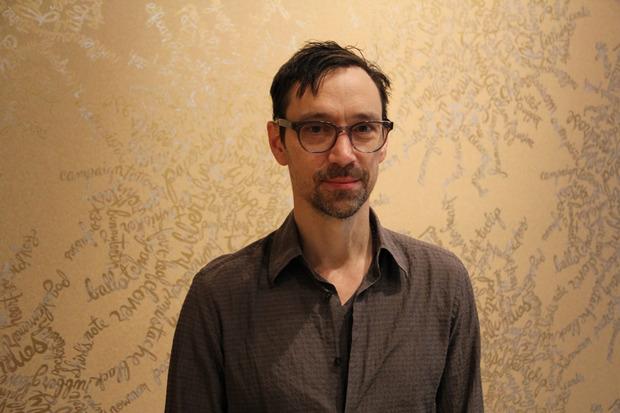 interview-mark-fox-portrait.jpg