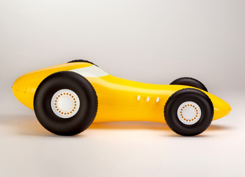 jan-capek-formula-fatra-toys.jpg