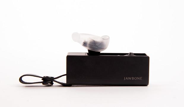 jawbone-era-1.jpg