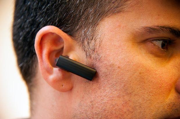 jawbone-era-4.jpg
