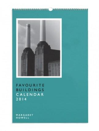 margaret-howell-calendar-1.jpg