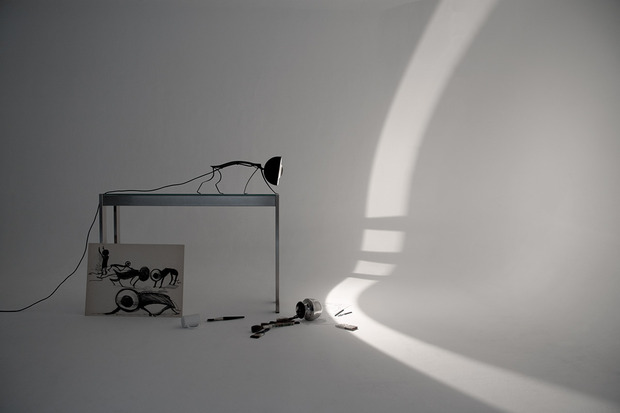 micha-lamps-kuntzel-deygas-1.jpg