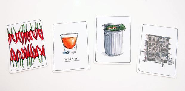 nomad-cards-1.jpg