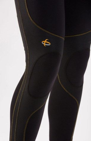 opedix-knee-tec-2.jpg