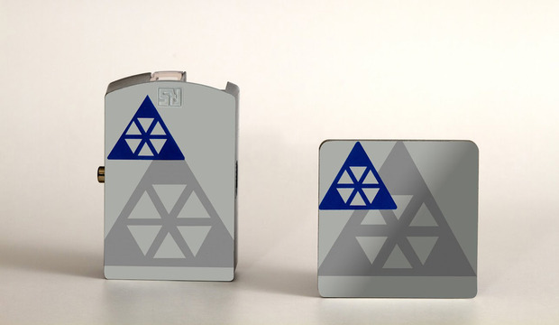 pylon-products-wi-fi-1.jpg