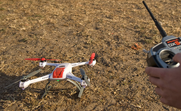 quadcopter-3.jpg