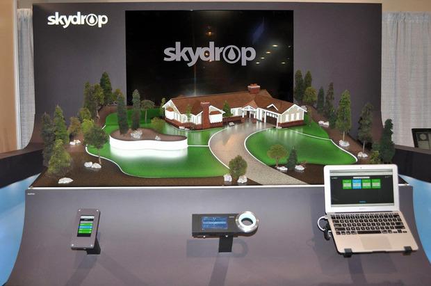 skydrop-1.jpg