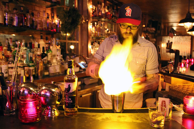 smokey-cocktails-1.jpg
