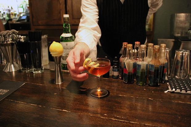 smokey-cocktails-4.jpg