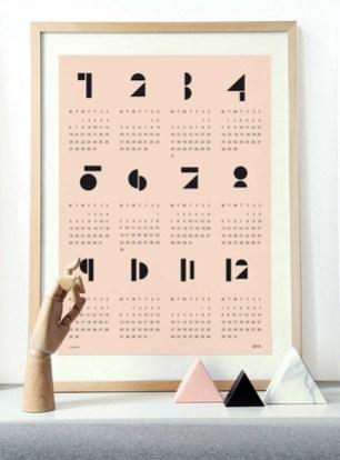 snug-calendar-pink.jpg