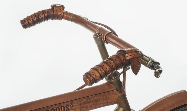 will-leather-goods-bike-3.jpg
