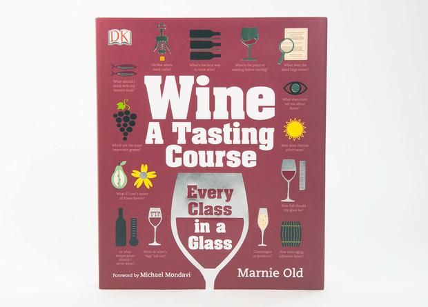 wine-tasting-01.jpg