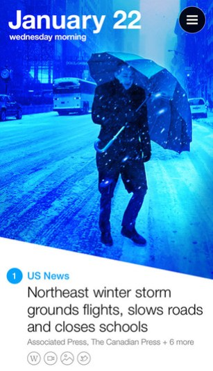 yahoo-news-digest-2.jpg