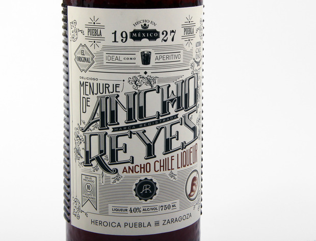 Ancho-Reyes-bottle-2.jpg