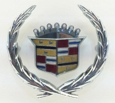 Cadillac-logo-old-6.jpg