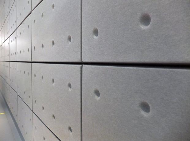 Daniel-Svahn-Ando-Panel.jpg