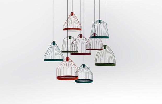 Ferrone-lamps.jpg