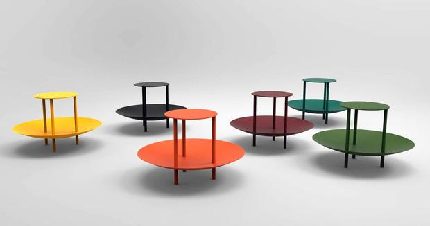 Ferrone-tables.jpg