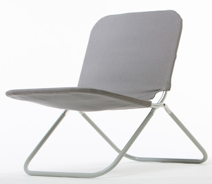 Field-Chair-front-view.jpg