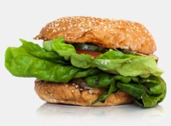 Medium-Rare-burger-2.jpg