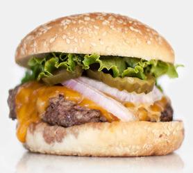 Medium-Rare-burger-3.jpg