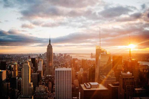 NYC-updatedcityguides.jpg