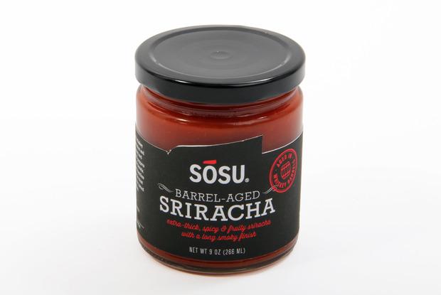 Sosu-Barrel-Aged-Sriracha.jpg