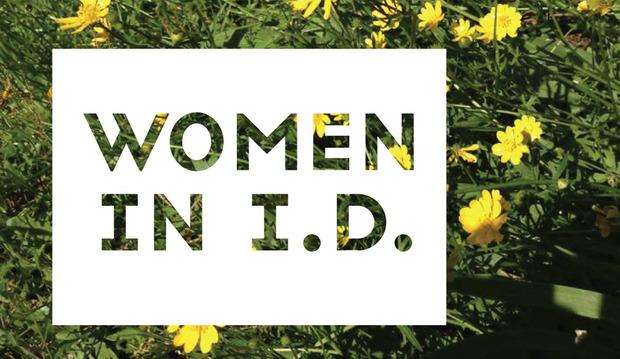 WomeninIDLead.jpg