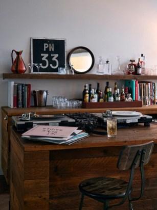 berlin-lofts-soho-house-2A.jpg