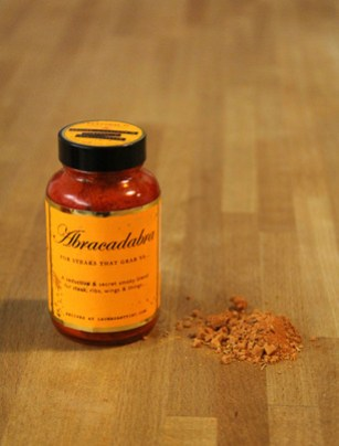 flavour-21-spices-2A.jpg