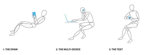 global-posture-study-steelcase-1.jpg