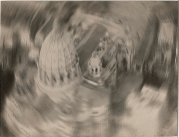 guggenheim-futurism-Masoero.jpg