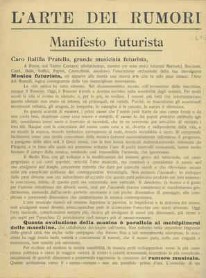 guggenheim-futurists-manifesto.jpg