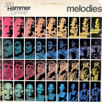 jan-hammer-group-melodies.jpg