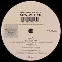 larry-heard-mr-white.jpg