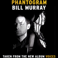 phantogram-bill-murray.jpg