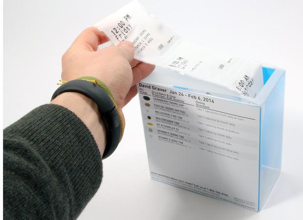 pillpack-2.jpg