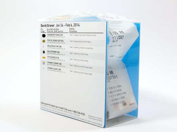 pillpack-3.jpg
