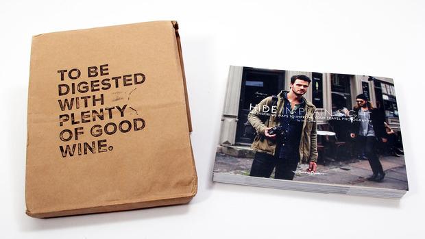 tnhp-book-packaging-hide-plain-sight.jpg