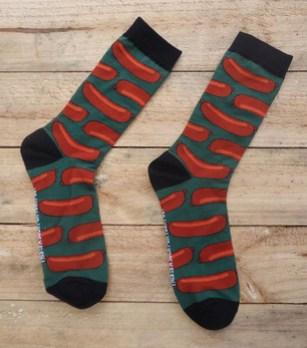 unempire-socks-3.jpg