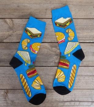 unempire-socks-4.jpg