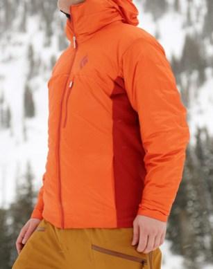 2-14-ski-clothing-3A.jpg
