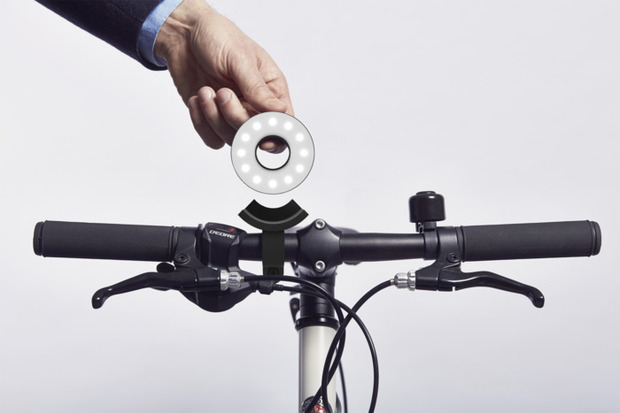 Double-O-bike-light.jpg