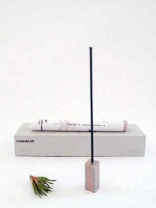 IncenseHolder-2.jpg
