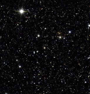 LSST-2.jpg