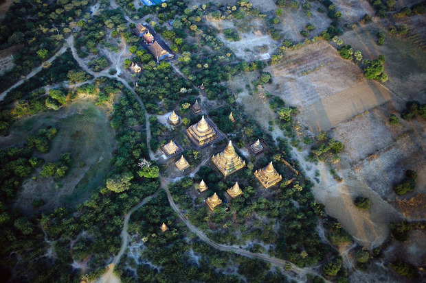 MyanmarHotAir-view1.jpg