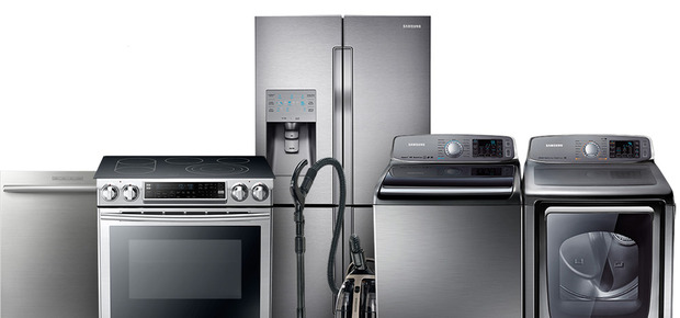 Samsung-Smart-Appliances-Charged.jpg